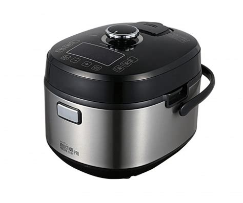 induction cooker technology optimum pressure cooker pro with induction technology review a glug of
