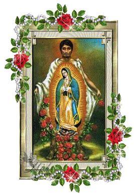 imagenes hermosas virgen de guadalupe 174 blog cat 243 lico gotitas espirituales 174 imagenes animadas