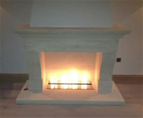 gas burner inserts grate fireplace insert
