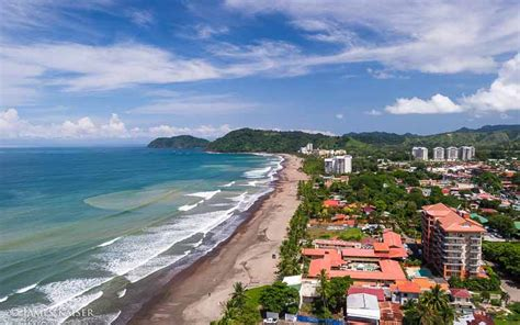 Best House Gifts by Best Jaco Hotels Costa Rica James Kaiser