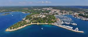 Galerry Istriasun com Istrien Kroatien – Urlaub Ferienhaus Hotels und