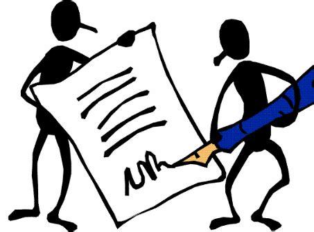 cara membuat naskah novel yang baik cara membuat makalah yang baik dan benar pengetahuan