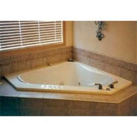 jaguar bathtubs bath tubs in ghaziabad bathtubs dealers suppliers in