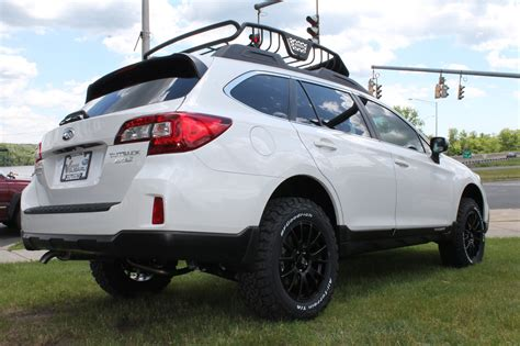 subaru lift kit subaru lift kits gallery in connecticut attention to detail