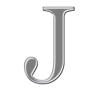 best photos of letter j template large letter j template