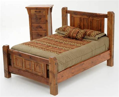 barn wood bedroom furniture 28 images barnwood 2 x 6 crafted from salvaged barn wood our barnwood panel bed is