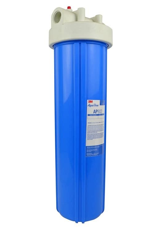 how to install whole house water filter how to install a whole house water filter