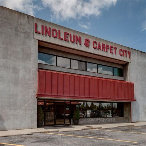 caruso brothers flooring at linoleum carpet city 5