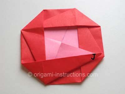 Origami Paper Edmonton - origami paper edmonton 28 images modular origami