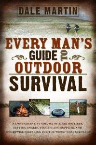 you already it a survival guide to books library on survival survival books and kindle