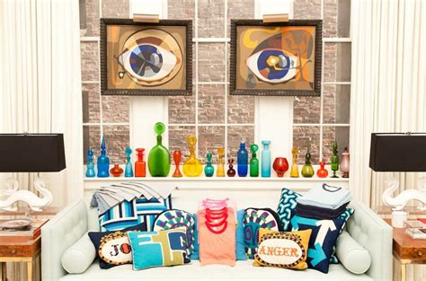 happy home designer room layout 10 living rooms by jonathan adler to inspire you this spring