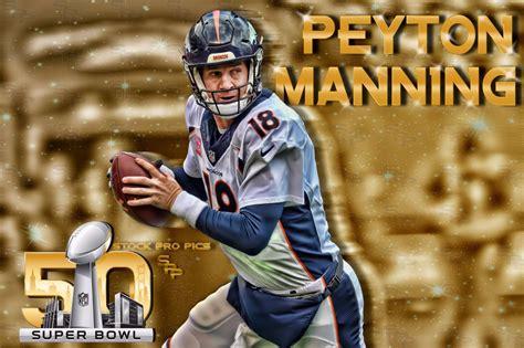 Peyton Manning Meme Superbowl - peyton manning super bowl meme