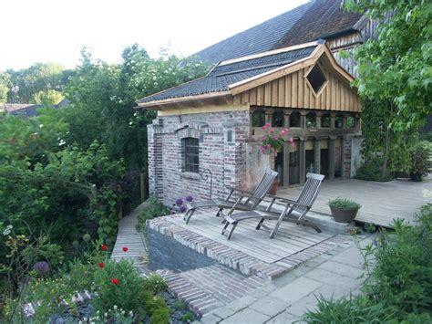 Gartenhaus Selber Bauen Stein 5062 by Gartenh 228 Usschen Bergisches Land