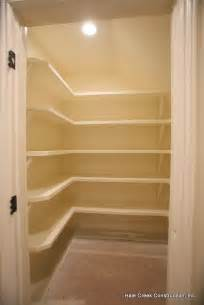 Under The Stairs Storage Closet Ideas by Pin By Mary M On Built Ins Pinterest