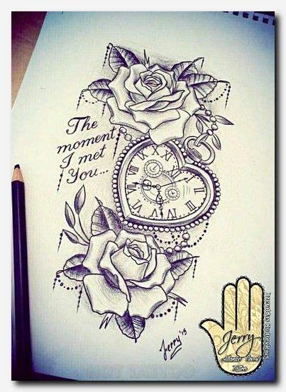 mandala tattoo artist edinburgh 25 best ideas about mandala wrist tattoo on pinterest