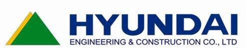 Hyundai Construction Kuwait Mechanical Supervisor For Hyundai Engineering