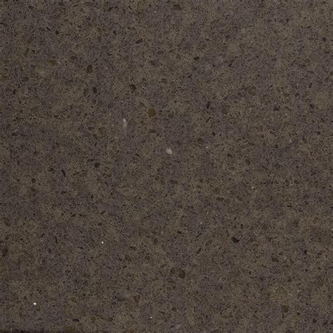 Camouflage Laminate Countertops by Quartz Countertops Orlando Granite Countertops Orlando