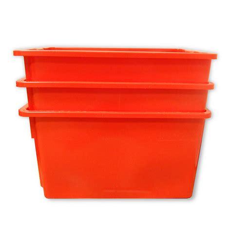 cassette in plastica per ortofrutta contenitori in plastica per raccolta ortofrutta socepi
