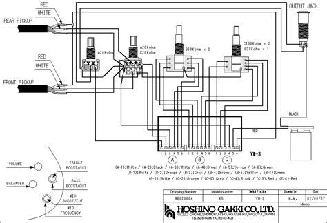 ibanez k5 wiring diagram jeffdoedesign