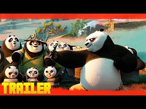 bryan cranston zootropolis kung fu panda 3 2016 hdrip subdivx