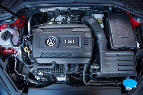 vw s 1 8l turbo engine recognized by wardsauto