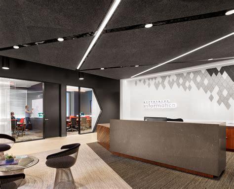 professional office interior design lightandwiregallery com office interior design projects