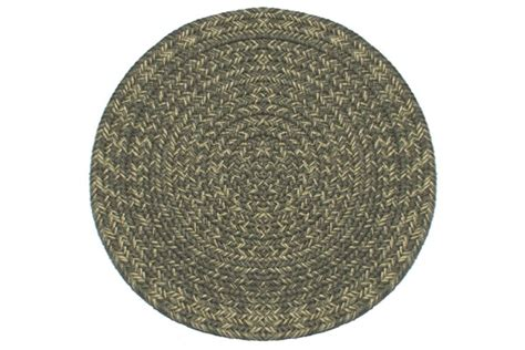 carolina braided rugs carolina limestone braided rug