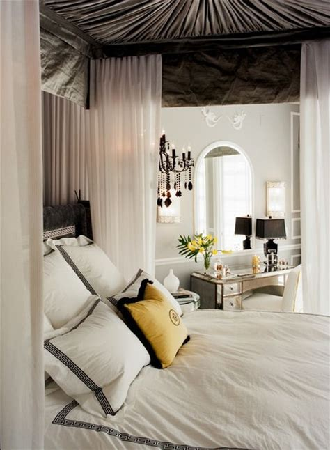 Houzz Home Design Inc Indeed by Coco Chanel Archives Brock Design Group