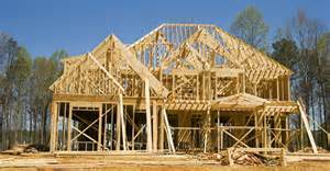 home developers new construction and valuation shortfall