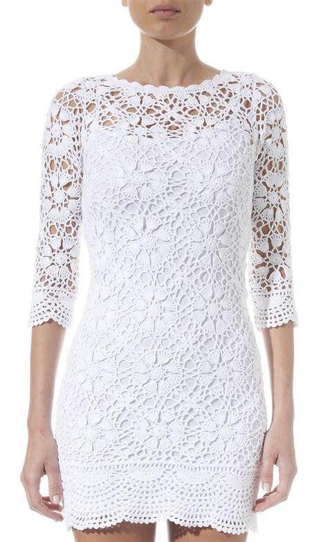 pattern dress crochet crochet dress pattern party crochet dress pattern