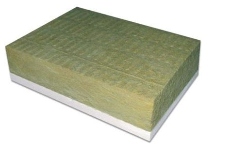 controsoffitti isolanti termici gess fon rc