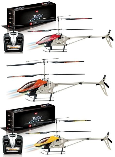 rc boat parts for sale philippines tamiya rc truck ersatzteile original helicopter rc online