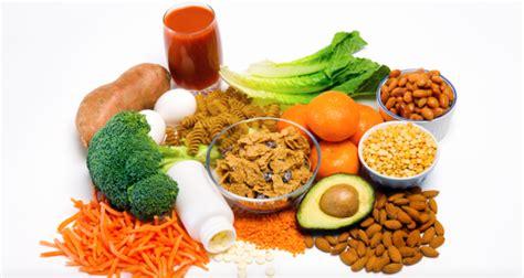 acido folico negli alimenti acido folico cos 232 perch 233 232 essenziale e in quali