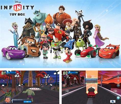 disney infinity android disney infinity box 3 0 for android free disney infinity box 3 0 apk