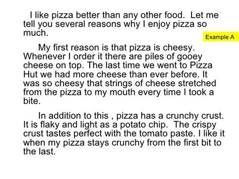 my favorite meal essay night auditor resume description custom