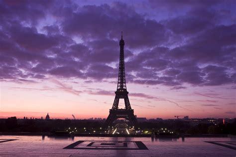 photographs of paris paris