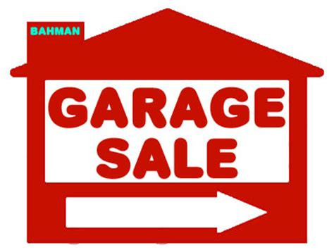 Dallas Garage Sale Permit by Garage Sale Sign Ordinance For City Of Frisco