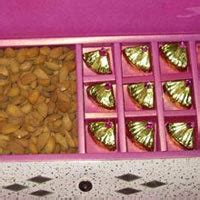 Wedding Box Manufacturers In Ludhiana by Wedding Chocolates Manufacturers Suppliers Exporters