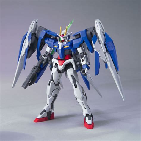 1144 Hg 70 00 Raiser Condenser Type Awakening Of The Trailblazer gundam 1 144 hg 70 oo raiser condenser type
