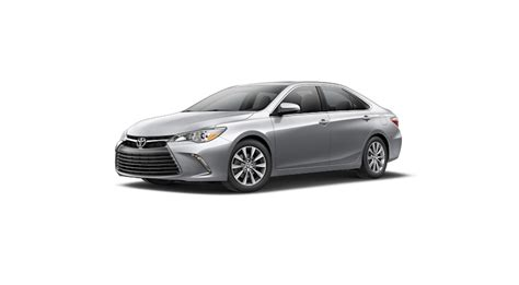 colors of 2017 toyota camry 2017 toyota camry colors choices