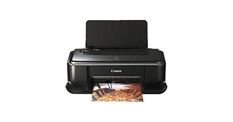 Printer Canon Ip2770 Series canon pixma ip2770 driver for windows 7 32 64 bit