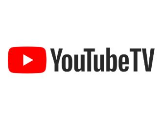 youtube tv review & rating | pcmag.com