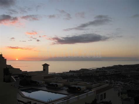 apartments for sale in tenerife 1 bedroom apartments for sale in costa adeje balcon