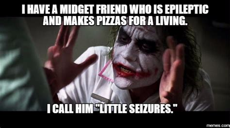 Memes Videos - home memes com