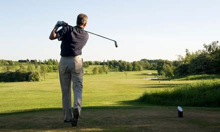 golf swing evaluation golf lesson or club evaluation swing pros groupon
