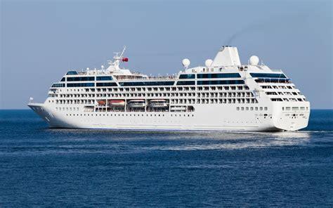 pacchetto traghetto soggiorno sardegna offerte nave hotel sardegna offerte golfo di orosei cala