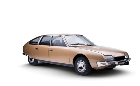how it works cars 1974 citroen cx spare parts catalogs service manual how to replace 1974 citroen cx front wheel bearings how adjust 1974 citroen