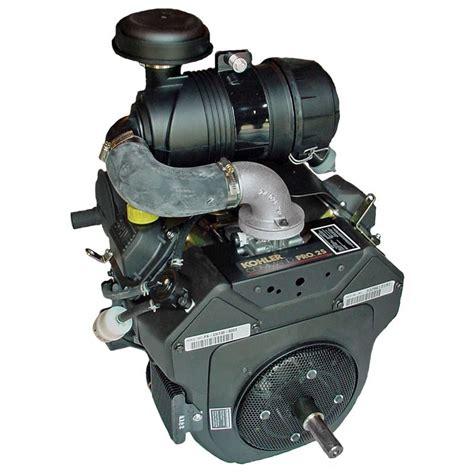 Kawasaki Small Engine by Kohler Kawasaki And Briggs Small Engines Propartsdirect
