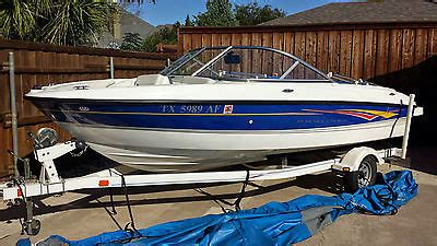 bayliner boats dfw bayliner boats for sale in coppell texas