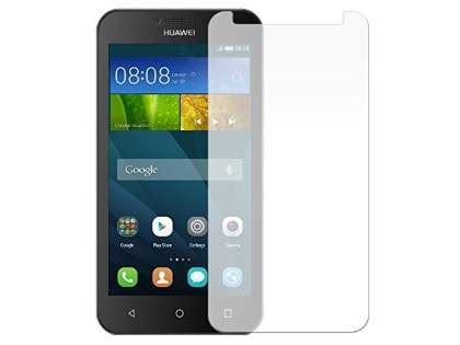 Tempered Glass Huawei Y5 tempered glass screen protector for huawei y5 y560 mobile mate